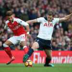 Superbru: Arsenal v Tottenham