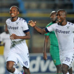 Ngele credits team for Wits' big win