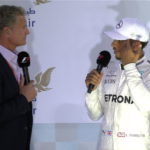 Hamilton: It was completely my fault