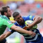 Super Rugby preview (Round 10, Part 1)