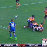 WATCH: Best Super Rugby tries (Round 6)
