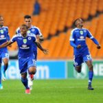 SuperSport United into the Nedbank Cup finals