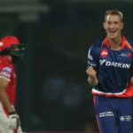 Daredevils to bid for T20 Global League franchise