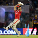 Kings XI maintain playoff aspirations