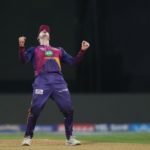 Supergiant through to IPL final