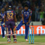 Mumbai edge Pune in nail-biting final