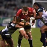 Ackerman – Super Rugby