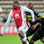 Ajax Cape v Bloem Celtic