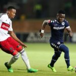 Bidvest Wits vs Orlando Pirates