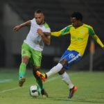 Mamelodi Sundowns vs Platinum Stars