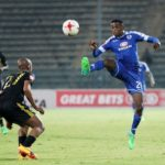SuperSport United v Cape Town City