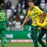 Morkel's 3-18 fails to save Proteas