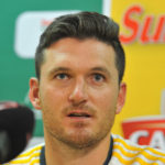 Smith believes AB will hang up whites