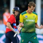 Proteas deserved to win — Morris