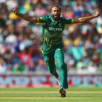 Tahir's energy gives Proteas X-factor