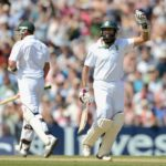 TOP 5: Proteas clashes at The Oval