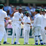 Philander clinical on happy hunting ground