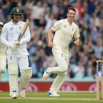 Roland-Jones rips through Proteas lineup