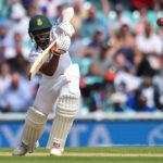 SA avoid follow-on, all out for 175