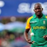 Tsotsobe banned for eight years