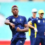 England vs Proteas preview (3rd Test)
