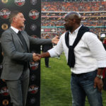 Orlando Pirates coach Kjell Jonevret