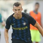 Manchester United target Ivan Perisic