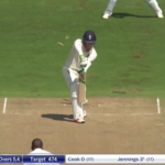 Highlights: England vs Proteas (2nd Test, Day 4)