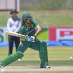 Our bowlers will recover — Tryon