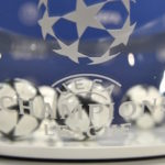 Liverpool draw Hoffenheim in UCL play-off