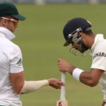 Boxing Day and New Year's Test in doubt