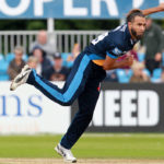 Tahir, Viljoen lead Derbyshire to quarters