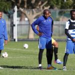 Majoro, Manyama and Teko