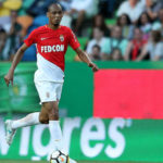 Monaco right back Fabinho