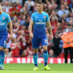 Keown: Arsenal are in a worrying position