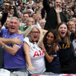 EPL preview: What could happen this weekend