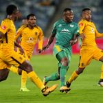 Baroka edge Chiefs
