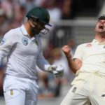 Anderson reclaims No 1 ICC ranking