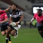 Am – Currie cup