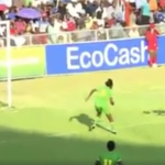 Highlights: Banyana Banyana vs Zimbabwe