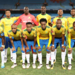 Mamelodi Sundowns