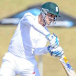 Du Plooy guides Free State into semis