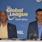 Lorgat leaves Cricket South Africa