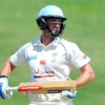 Winners and losers in Sunfoil draws