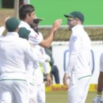 SA seamers destroy Tigers' top order