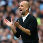 Walker: City will prove unstoppable
