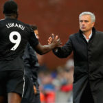 Wicky: United are strong in every area
