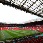 Man United friendly called off after Stoke boss O'Neill tests positive for coronavirus