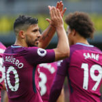 Guardiola revels in another City destruction