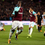 Preview: What to expect in the EPL